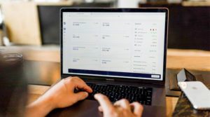 7 Tips for Building a More Profitable Website