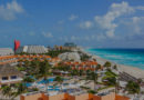 Digital Altitude – Building A Dream in Cancun