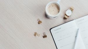Habits of Millionaires You Should Copy