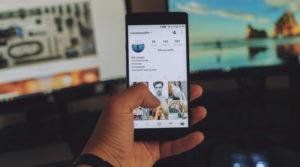 Instagram Followers Super Fast