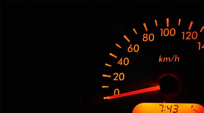 Leads-on-Autopilot