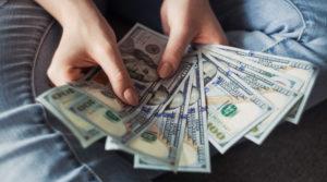 Money-isn't-everything